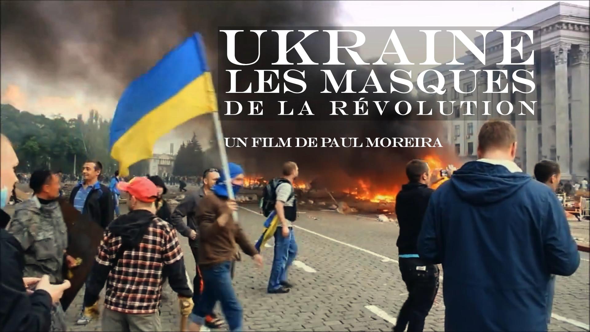 Affrontements en Ukraine : Ce qui est caché par les médias et les partis politiques pro-européens - Page 15 Ukraine-aff-IMPACT