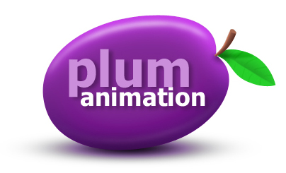 bingo!! - Pagina 2 Plum_new_logo_02