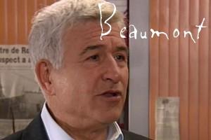 Jean-François Beaumont (par Marius Bruna) Beaumont