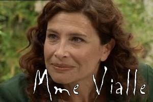 Les acteurs qui ont joué plusieurs rôles dans le feuilleton - Page 15 Mme_vialle2