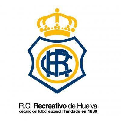Historia del fútbol 53307-escudo-real-club-recreativo-de-huelva