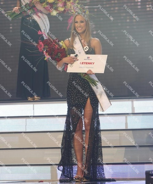 Road to Miss Slovak Republic Universe 2012 (Final Tonight) - Page 2 Miss_universe2