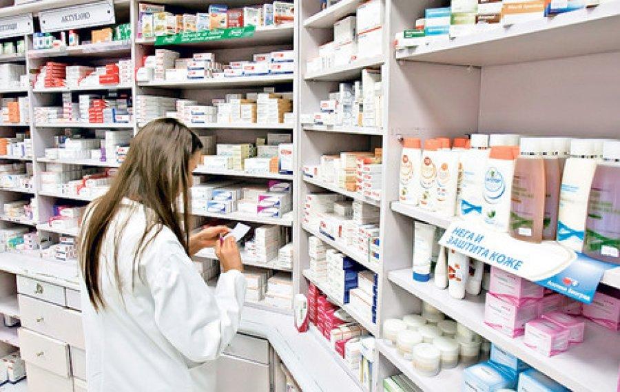 Postavi sliku i zatrazi sledecu - Page 20 Lekovi-apoteka-