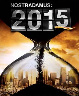 Des prophéties de Nostradamus sur 2015 ? Nostradamus3