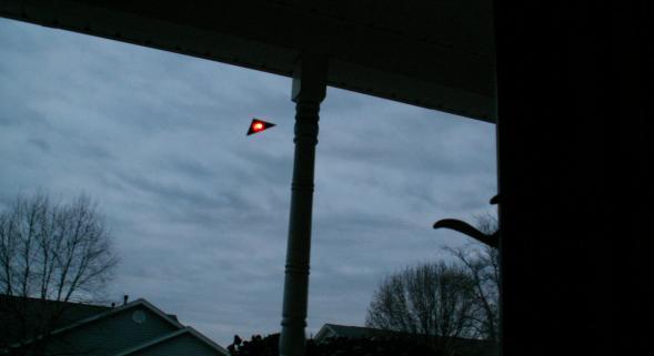 Drôles de lumières observé dans le ciel de Liancourt 1603682372_B975403354Z.1_20150428144809_000_GMA4DGGI3.1-0