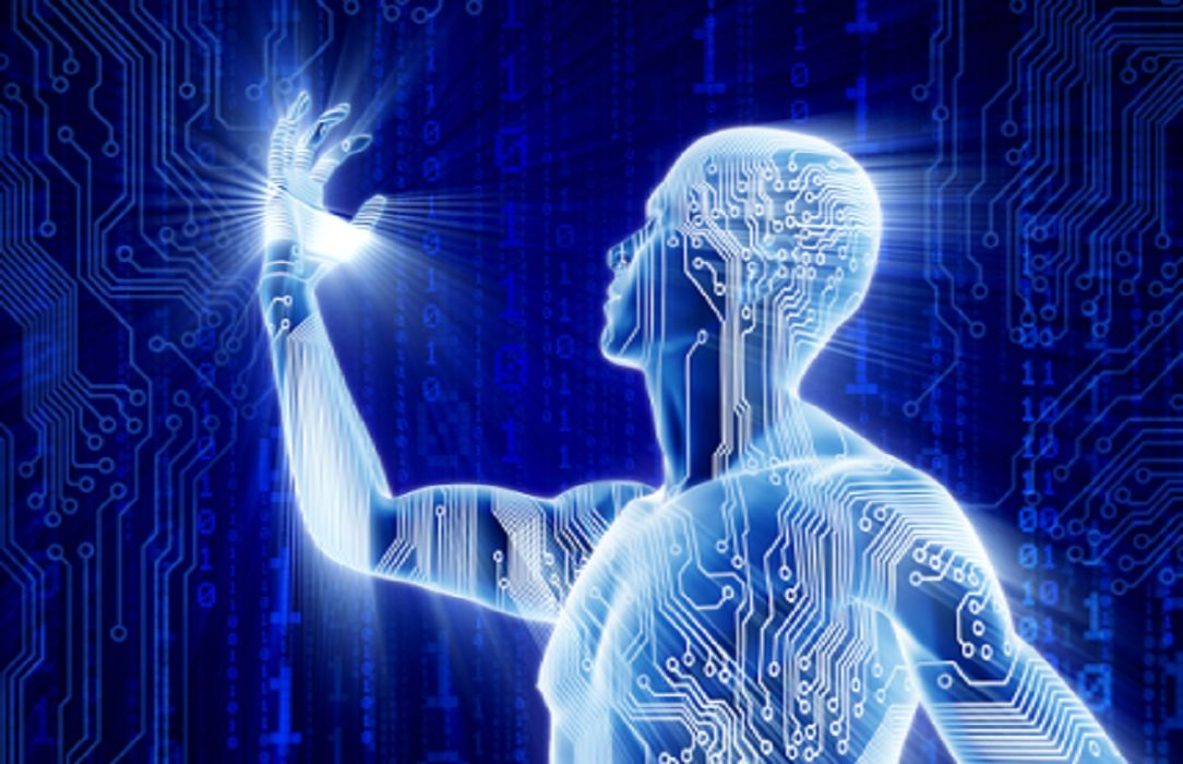 Un scientifique de la NASA dit que nous vivons dans une matrix, une prison numérique, conçue par des extraterrestres Sortir-de-la-matrice