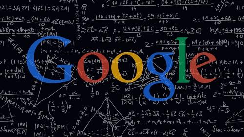 A 16 ans, il crée un moteur de recherche plus puissant que Google Google-fonctionnement-algorythme