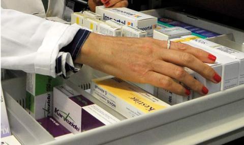 Le vice-président de Pfizer lance l'alerte et dit la vérité sur l'industrie pharmaceutique Medicaments-2013-09-27