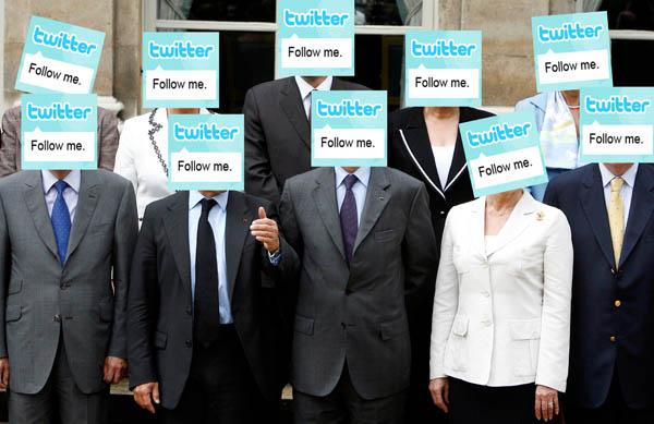 Twitter censure le site donnant les tweets supprimés par les politiques Twitter_politique_comptes