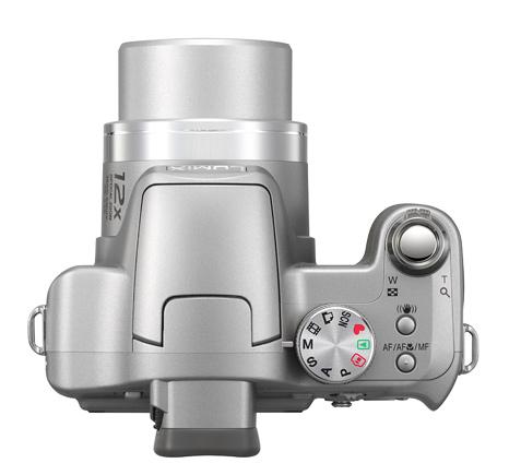 Каков фотоапарат имате? 000035_panasonic_lumix_fz8_camera