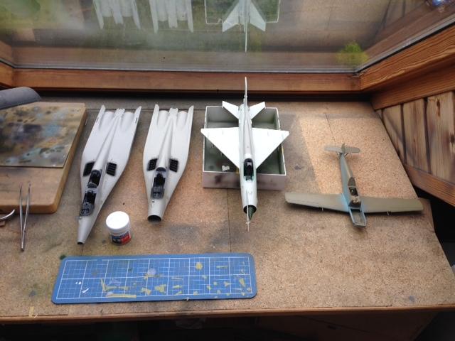 MiG 29 UB Twinseater / Revell, M 1:32 207_image_10_tuc