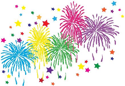 تصويت : مفاجئة الاولى افضل عضو خلال سنه 2016 - صفحة 2 Fireworks-PNG-Clipart