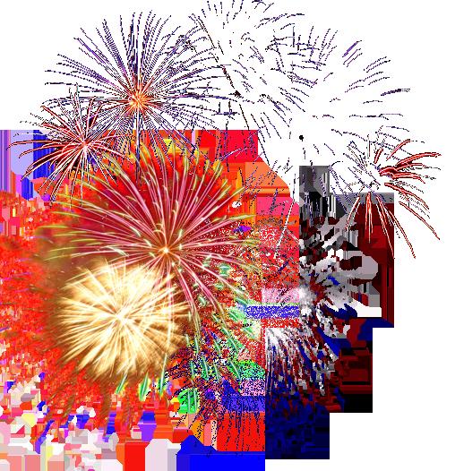 تصويت : مفاجئة الاولى افضل عضو خلال سنه 2016 - صفحة 2 Fireworks-PNG-HD