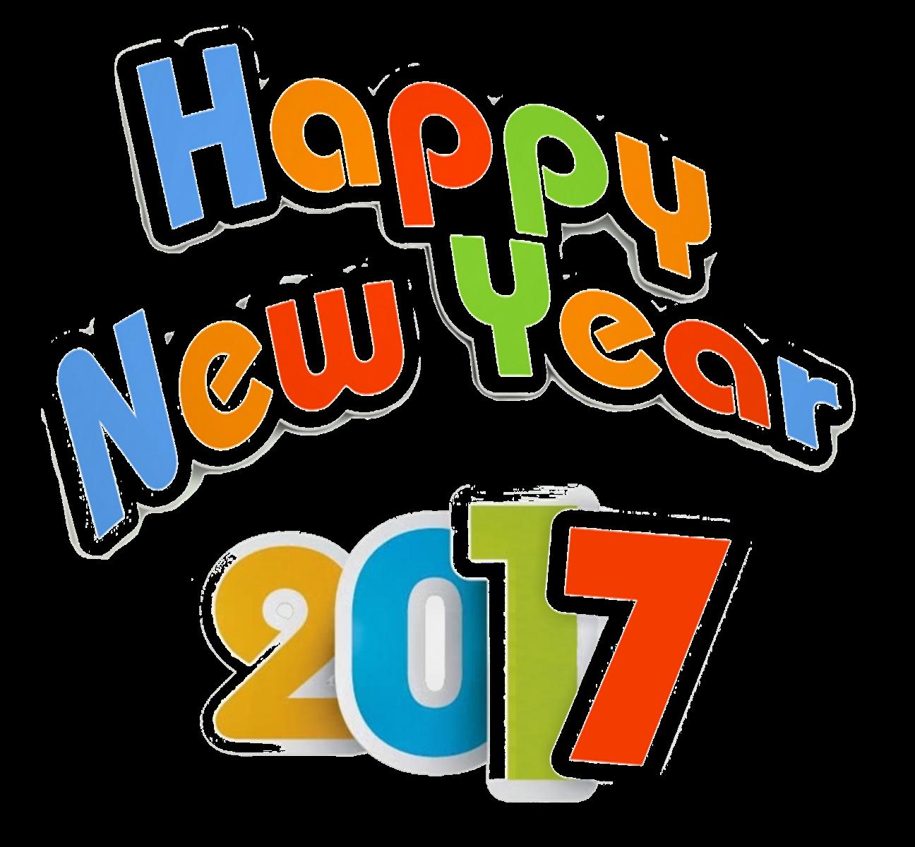 تصويت : مفاجئة الاولى افضل عضو خلال سنه 2016 - صفحة 2 New-Year-2017-PNG-1