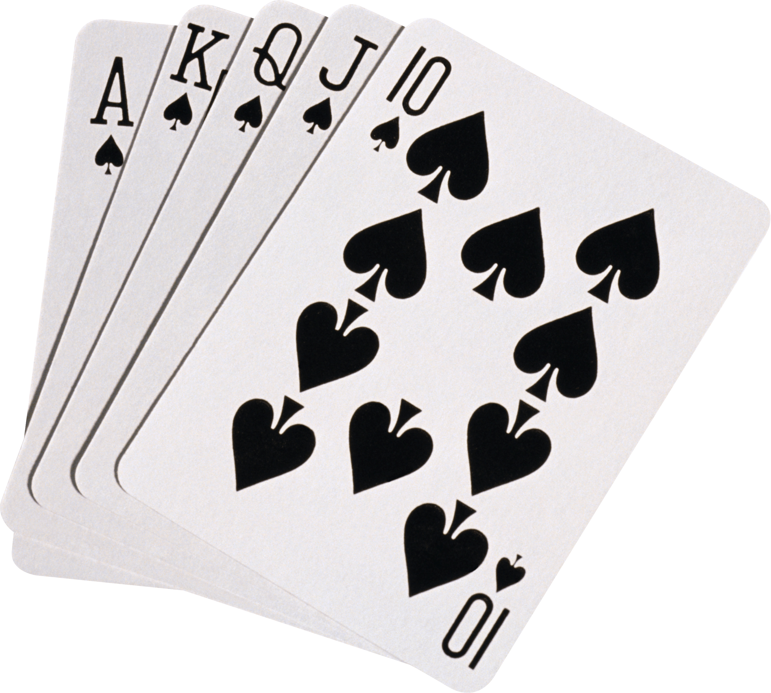 Rébus (...) - Page 3 Fanned-Playing-Card-PNG-Clipart