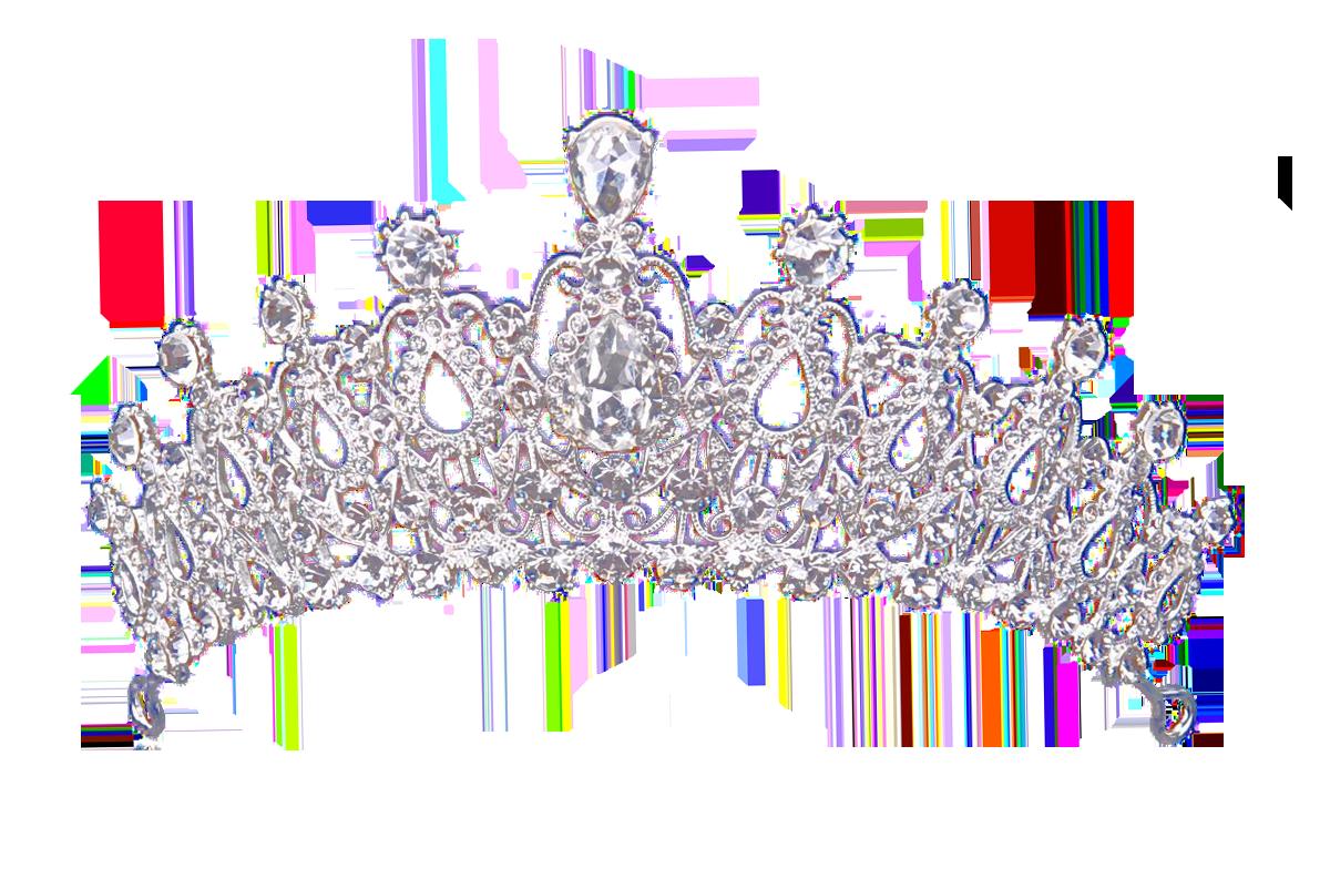 تيجان ملكية  امبراطورية فاخرة PNGPIX-COM-Diamond-Tiara-PNG-Transparent-Image