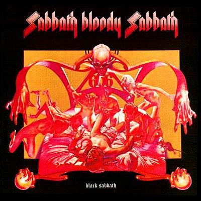 ¿Qué estáis escuchando ahora? 01 - Página 20 Sabbath_bloody_sabbath_g
