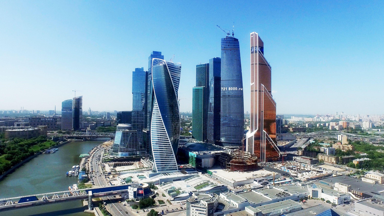 Deset najvecih drzava na svetu Moskva-rusija-glavni-grad-