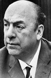 """""""El Libro de las Preguntas"""" - libro póstumo de poemas de Pablo Neruda Pablo-neruda-1"""