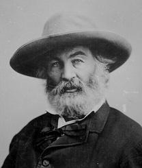 JUEGO,EL ABC DE LOS FAMOSOS - Página 2 Whitman