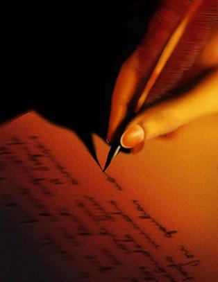 Rincon de Literatura & Poesia by Claymond Gilgamesh