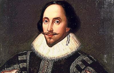 8 curiosidades sobre William Shakespeare  Shakespeare-curiosidades