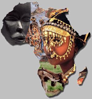 AFRICA (Soneto Spenceriano) 7f9c132