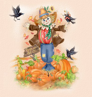 Happy Thanksgiving, USA!!!! - Page 2 Scarecrowtop2
