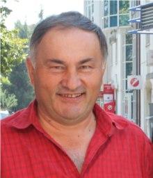 Moja Poezija - Ljuba Obradović LjubaHaskovo2012