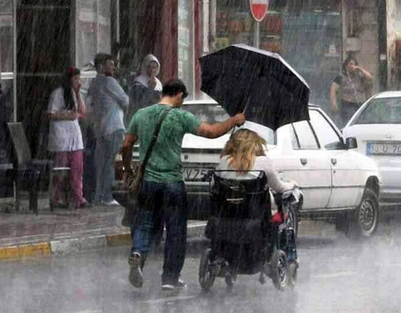 Ljudska dobrota - Page 9 43340_foto_ljudska_dobrota_u_10_fotografija_1_800_624_85_c1
