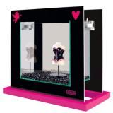 Mon aquarium à Betta (3,5L) Zolux-aquadeco-pink-lady