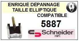 CHIFFRES EN IMAGE - Page 11 Schneider_5887_diamant_elliptique