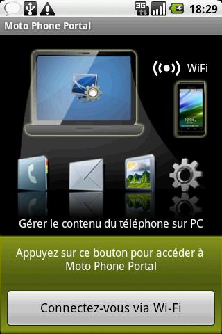 [SOFT] Motorola Phone Portal Phoneportal00