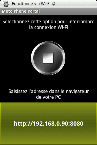 [SOFT] Motorola Phone Portal Phoneportal02