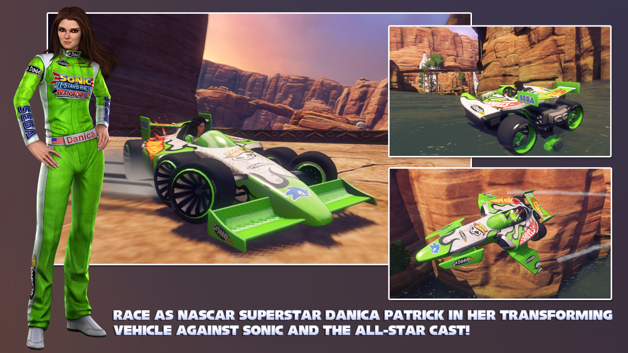 Last Game You Finished And Your Four-ghts - Page 21 Promo_danica