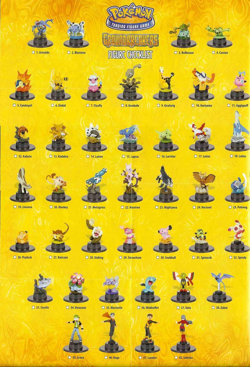 [Nintendo] Pokémon tout sur leur univers (Jeux, Série TV, Films, Codes amis) !! - Page 2 311