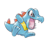 [Nintendo] Pokémon tout sur leur univers (Jeux, Série TV, Films, Codes amis) !! - Page 2 158