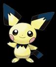 [Nintendo] Pokémon tout sur leur univers (Jeux, Série TV, Films, Codes amis) !! - Page 2 172