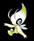 [Nintendo] Pokémon tout sur leur univers (Jeux, Série TV, Films, Codes amis) !! - Page 2 251