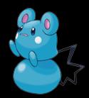 [Nintendo] Pokémon tout sur leur univers (Jeux, Série TV, Films, Codes amis) !! - Page 2 298