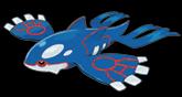 [Nintendo] Pokémon tout sur leur univers (Jeux, Série TV, Films, Codes amis) !! - Page 2 382