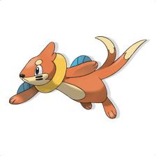 [Nintendo] Pokémon tout sur leur univers (Jeux, Série TV, Films, Codes amis) !! - Page 2 418