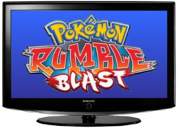 Two new ads for Pokemon Rumble Blast Samsung_r87_lcd_hd_tv-thumb