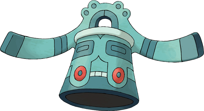 La team pokemon de votre personnage. - Page 2 Arch%C3%A9odong-DP