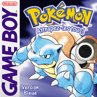 [NEWS] Pokémon RBJ le retour pour les 20 ans ! 200px-Pok%C3%A9mon_Bleu_Recto