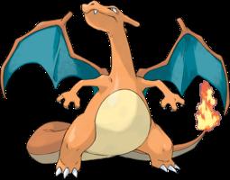Dc Pokémon 255px-Dracaufeu-RFVF