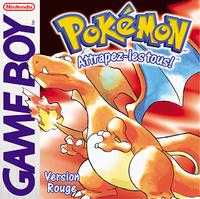 [NEWS] Pokémon RBJ le retour pour les 20 ans ! 200px-Pok%C3%A9mon_Rouge_Recto