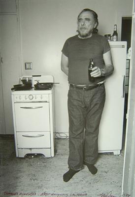 WHITE LION Charles_Bukowski_1976
