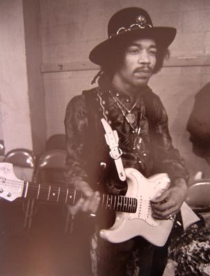 The Year 1968 Jimi_Hendrix_1968