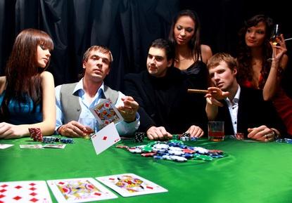 [Jeu] Suite d'images !  - Page 3 Differents-types-de-joueurs-poker